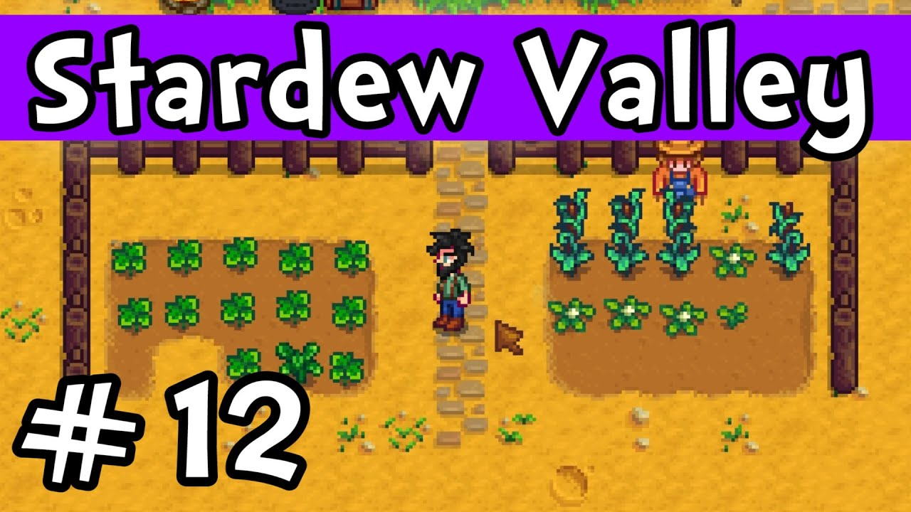 how to build a silo stardew valley