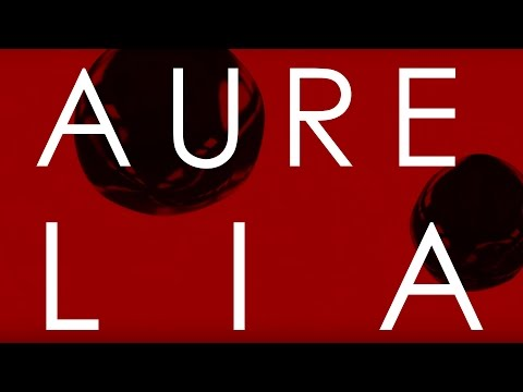 AURELIA (OFFICIAL AUDIO)