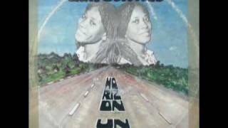 Lijadu Sisters - Come On Home