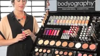 BodyographyUK - Skin Perfecter Concealer Thumbnail