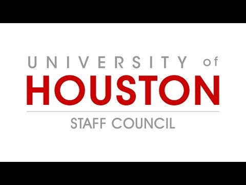 UH Staff Council: Staff Focus 2017