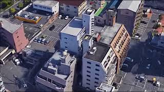 北九州監禁殺人事件の現場 1996年~2002年 コンセント通電(感電)の危険性 松永太 検索動画 17