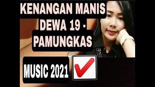 Download KENANGAN MANIS - PAMUNGKAS LIRIK + COVER || MEITA SARI HANDAYANI