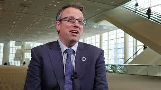 Key bladder cancer updates from ASCO GU 2019