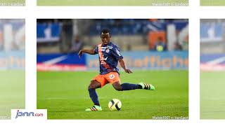 Gaet Bek Timnas Mali, Sriwijaya FC Rogoh Rp 4,3 Miliar - JPNN.COM