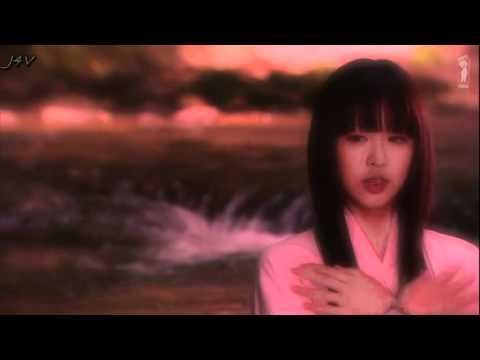 Jigoku Shoujo Live Action ep 1 part 2/2 (eng sub)