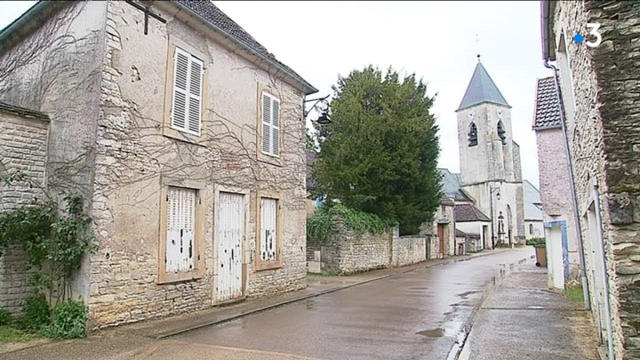 Pierre De L Yonne l'acteur jean-pierre marielle est mort, il avait grandi à dijon et dans  l'yonne