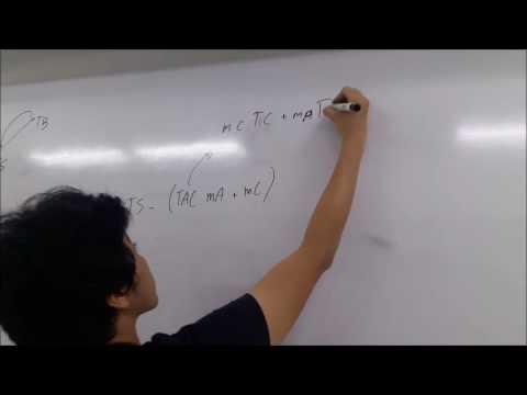 Mencari Keseimbangan Thermal 3 Zat Cair yang Homogen dengan Bantuan Metris
