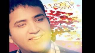 mehndi ki raat new song 2012 by Hassnain Qureshi