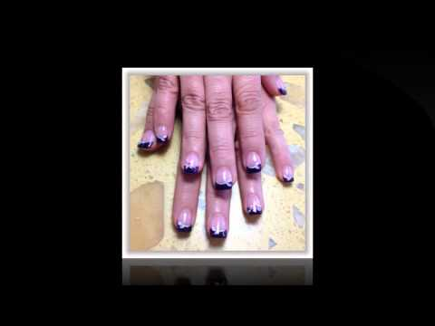 POPULAR NAILS SALON in Colorado 80122(721)