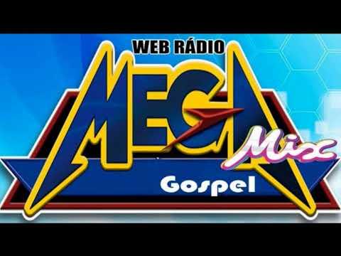 Programa Megamix LOVE HITS