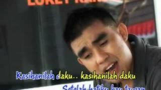 Belas Kasih - AMRIZ ARIFIN - DANGDUT MELAYU