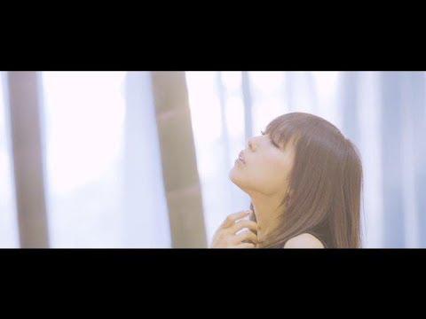 カミツキKAZOEUTAOfficial Music Video