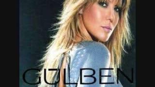 Gülben Ergen - 2008 - Yonca Bahcesi *High Quallity* YepYeni