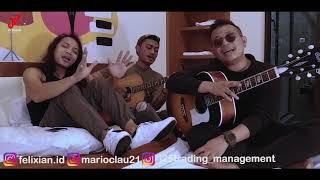 Felix - Bintang Dan Kamu ( cover Mario g klau dan felix)