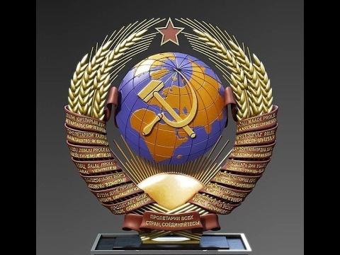 ДПС Краснодара и гражданин СССР!!!
