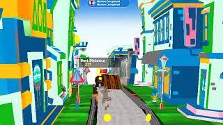 Roblox Jailbreak all games 3d