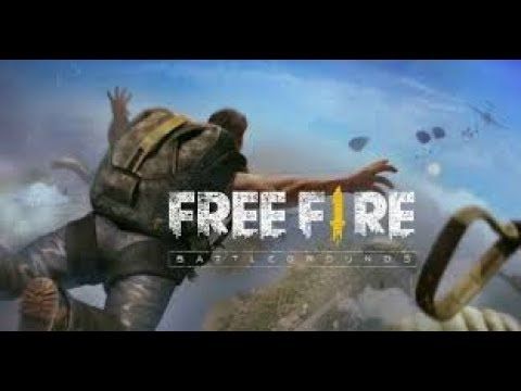 Free Fire Hack E Do Demônio