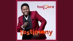 Download Tosin bee high praise mp3 free and mp4