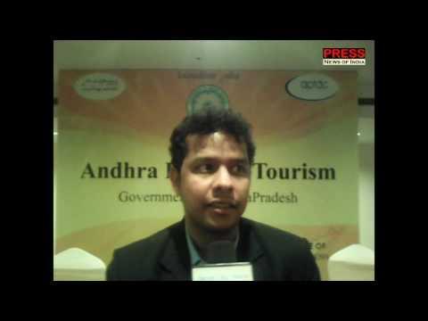 andhra pradesh tourism - government of andhra pradesh
