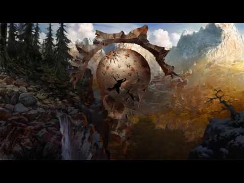 Enderal Soundtrack - Sun Temple