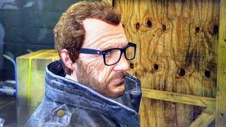 Walter went to help Jesse. ウォルターは、ジェシーを助けに行きました。 Breaking Bad https://www.youtube.com/watch?v=0Mi3XFfAiCU&t=136s ブレイキングバッド ...