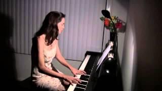 Ravel Le Jardin Féerique, solo piano