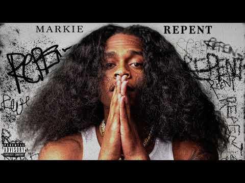 markie---repent-(audio)