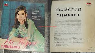 1960 Ida Royani Kasih Ajah Ibu Songwriter - G. Sobri Songwriter - Pong