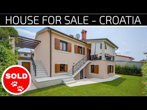 🔵-haus-zu-verkaufen- -house-for-sale-in-istria- -kroatien-immobilien- -istrien- -croatia- 