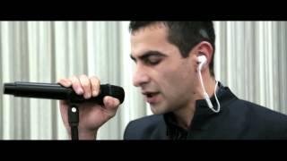 Barkas - Вечно молодой (Киностудия HD-ART) Видео граф Кургинян Зограб(, 2014-01-17T01:55:05.000Z)