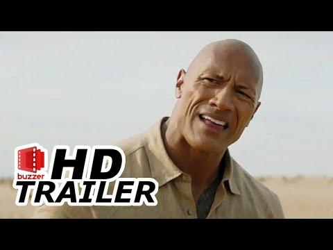 jumanji-2-the-next-level-trailer-deutsch-german-hd-filmtrailer