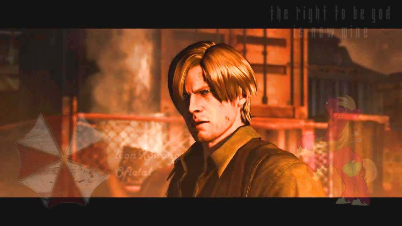 Loquendo resident evil 6 chris en el bar y otras for Mygw