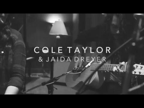 HOME ALONE TONIGHT - Luke Bryan Written by Cole Taylor (Feat. Jaida Dreyer)