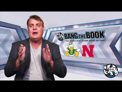 College Football Free Pick Week 3: Oregon Ducks vs. Nebraska Cornhuskers