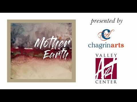 Mother Earth—A multimedia exploration