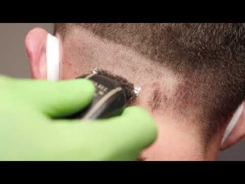 you-will-want-a-haircut-after-seeing-this-video
