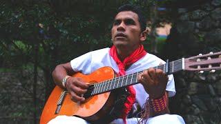 Taita Henrri Muchavisoy - Fiesta Del Amor (Preview)