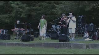 Maria Damore Band Compilation