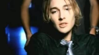 Silverchair Untitled Music Video *godzilla Soundtrack*
