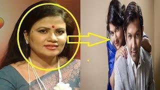 নির্লজ্জ আর কাকে বলে' প্রসঙ্গ তাহসান-মিথিলা ! আঞ্জুমান আরা বকুল BD Media News