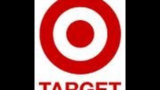 Target (TGT) Earnings Profit Streak Continues
