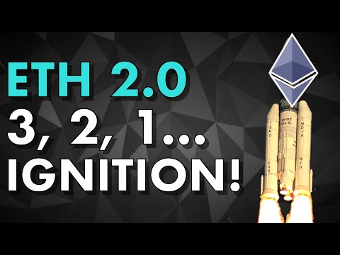 eth-2.0-launch,-aave-v2,-yearn-finance-mergers....-|-ethereum-&-defi-news