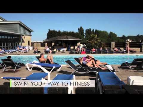 David Lloyd Clubs | David Lloyd Newbury | Club Tour