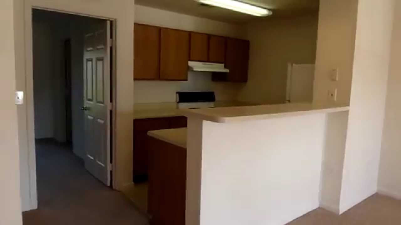 1 bedroom apartments indianapolis indiana. waterfront pointe 1 bedroom apartments indianapolis indiana