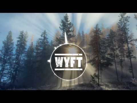 I Wouldnt Mind - She is we (Ltrax Remix) (Tropical House)