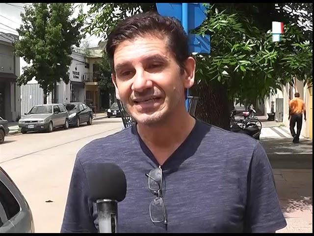 GABRIEL LOPEZ   ACTIVIDADES DE LA  COMPARSA BOMBAY