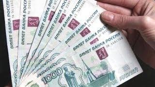 Заработок на web-ip.ru 10-20 $ в час реально!!!