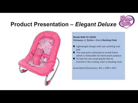 Funny doll accessories/stroller/pram/carrying cot/ jogger/swing/highchair