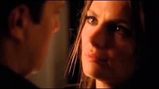 Castle S04E23 rus LostFilm TV avi